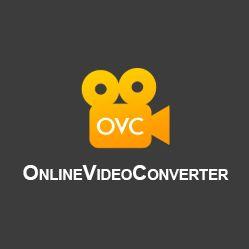 Convierte Archivos De Video O Videos De Youtube Vimeo O