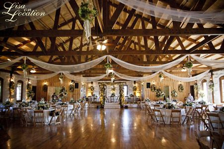 Wedding Venue Locations In Texas And Oklahoma Wedding Venues Texas Wedding Reception Venues Wedding Venues Texas Houston