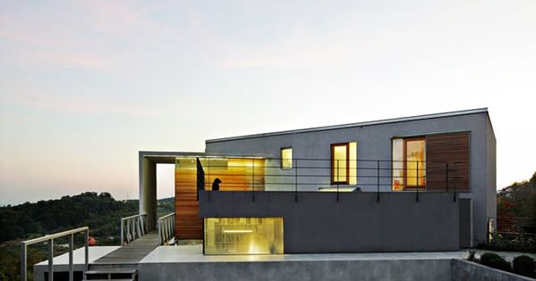 Amazing Beautiful Country House In Zagreb Croatiadesignrulz30 July 2012this Residence Located On Architecture House Architecture Interior And Exterior Angles
