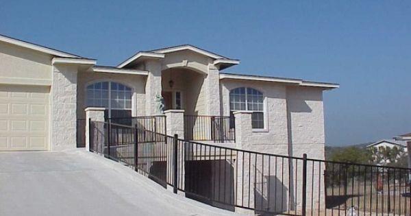 5 Bedroom House Rental In Lake Travis Texas Usa 4500 Sq Waterfront Deep Water Heated Pool