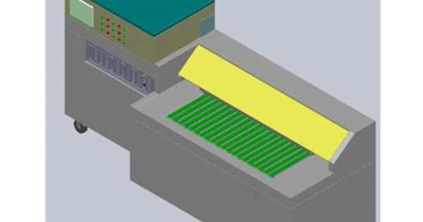 Pin On Automatic Checkweigher