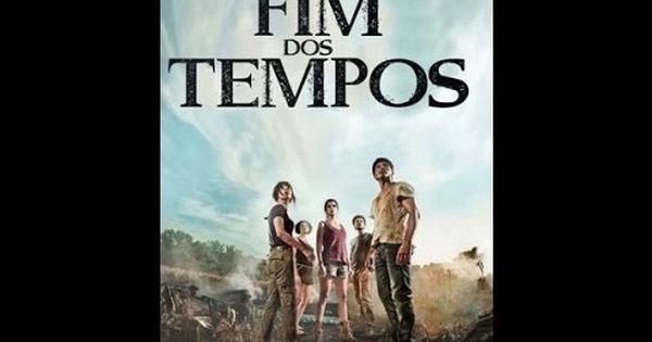 Fim Dos Tempos Dublado Completo Hd 720p Filmes Gospel