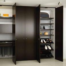 Closets Economicos Y De Lujo En Cdmx Cocimex Con Imagenes Closet Sencillos Imagenes De Closet Modernos Closets Modernos