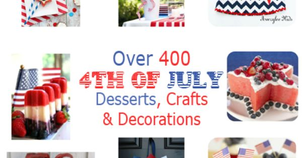 4th of july images 400 pixels