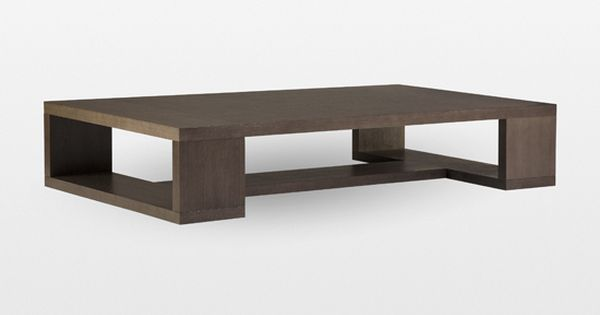 Christian Liagre Coffee Table Home Design Pinterest