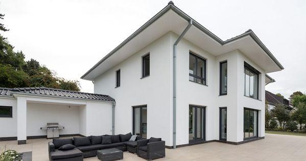 Pin Von Ela Darwish Auf House In 2020 Haus Haus Bauen Architektur Haus