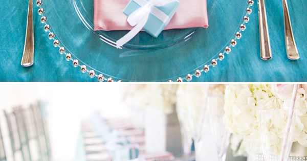 Perfect for a bridal shower