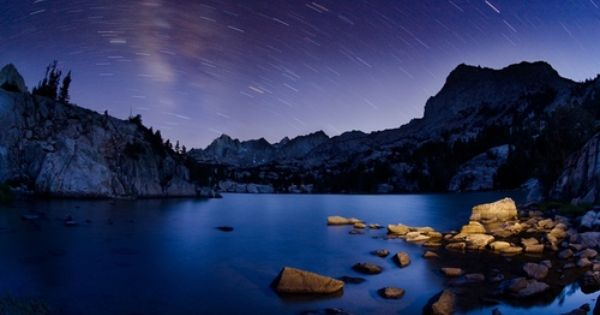 9 Best Nature Quotes Of All Time California Travel California Camping Camping Experience