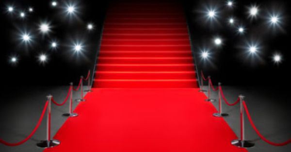 Red Carpet Event Free Background Buscar Con Google