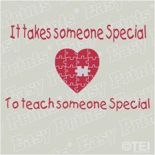 image result for special needs teacher facebook cover special
