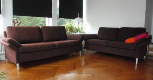 Pin Auf Sofas Sessel Stuhle