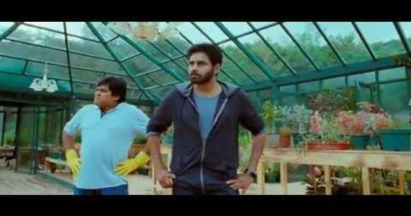 ragalaipuram full movie in tamil hd 1080p