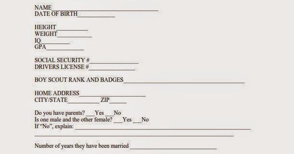 Application for dating my daughter joke
