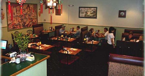 Green Leaves Chinese Restaurant York Maine Chinese Restaurants In York County Maine Chinese Restaurant Restaurant York Maine