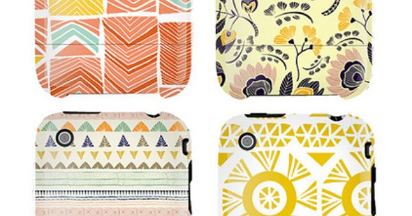 leah duncan cell phone covers