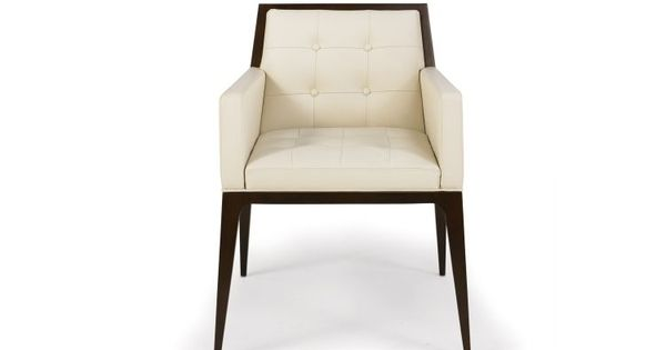 Lolita Arm Pull Up Chair By David Edward ДиваныКресла