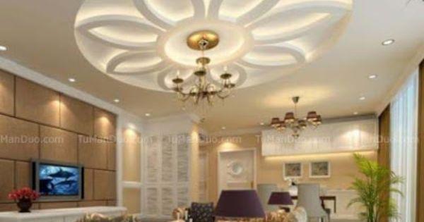 10 Unique False Ceiling Modern Designs Interior Living Room Ceiling Design Modern Ceiling Design Living Room Ceiling Design