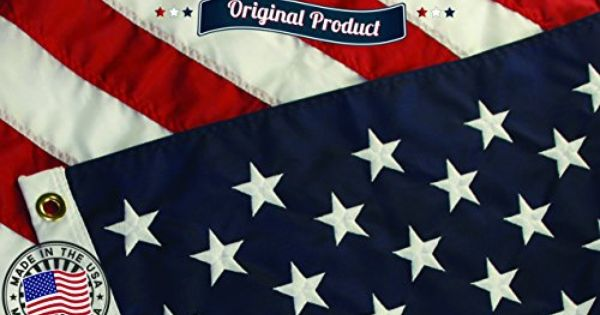 flagpoles made in usa