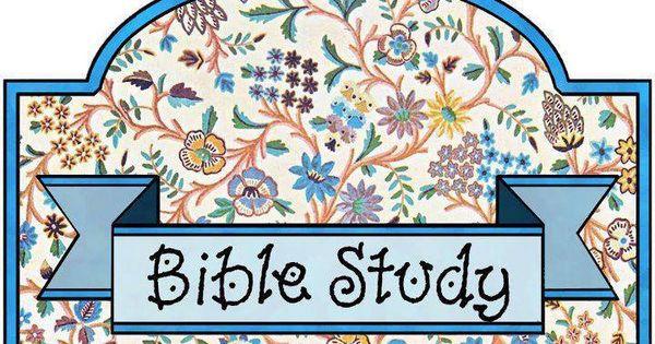 Book of Zephaniah Explained - bible-studys.org