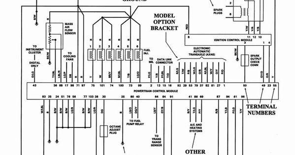 Genie Garage Door Wiring Diagram
