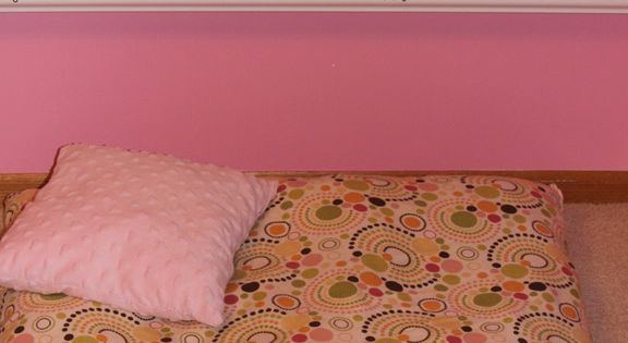 Giant Floor Pillows Pinterest : make a giant floor pillow for reading corner How To Diy Big Floor Pillows Pinterest Giant ...