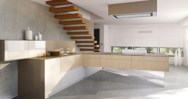 effet d'apesanteur   perene   kitchen ideas   pinterest   cuisine