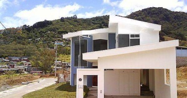 Precio casas prefabricadas costa rica arquitectura 3 - Precios casas prefabricadas rucorkasa ...
