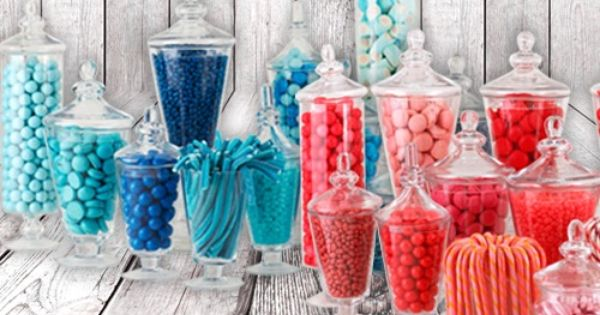 Gender Reveal Party Games | These will definitely bring 'sweet' memories.