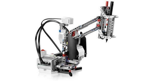 Ev3 Classroom Robot Design ~ Lego education  mindstorms