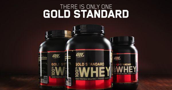 Optimum Nutrition Gold Standard 100 Whey Protein Gold Standard Whey Optimum Nutrition Whey Gold Standard Whey Protein