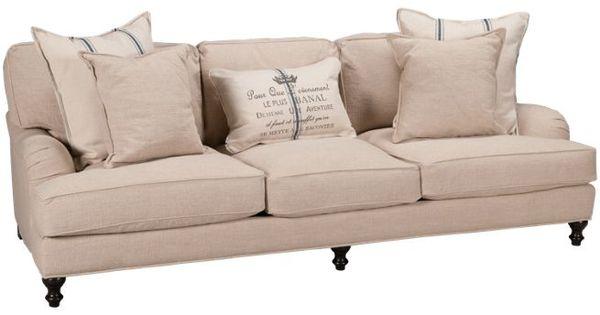 Jonathan Louis Clarice Sofa Sofas For Sale In Ma Nh Ri Jordan 39 S Furniture 1299