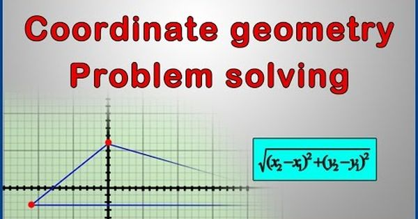 math problem solving geometry Math math problem solver geometry solver geometry solver geometry is a  fun and simple area of math, which appeals to many students who are normally.