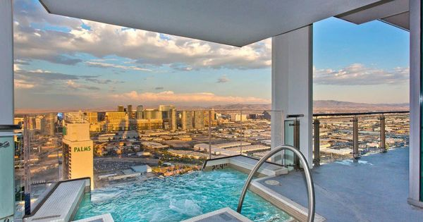 Top 10 Airbnb Vacation Rentals For Your Thanksgiving Family Gathering Updated 2020 Las Vegas Vacation Rentals Luxury Penthouse Las Vegas Luxury