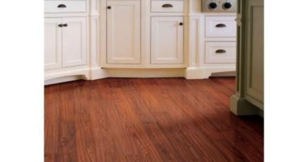 Length Laminate Flooring Brazilian Cherry 7 mm Thick x 7-11//16 in 24.33 sq. ft.//case Wide x 50-5//8 in