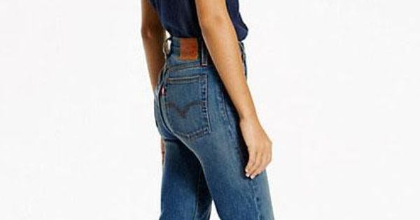 39 wedgie 39 jeans promise to make your butt look amazing for Eileen fisher motor boots