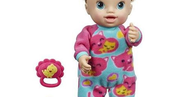 Baby Alive Doll Accessories Google Search Dolls