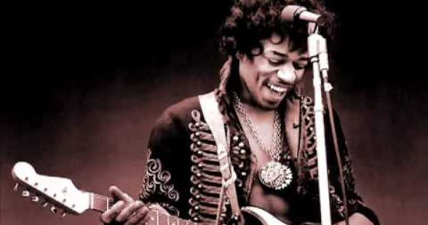 a biography of james marshal hendrix an american rock guitarist and a rock and roll hall of famer American blues musicians rock and roll hall of fame james marshall jimi hendrix the baby that would grow up to become the guitarist jimi hendrix was born.