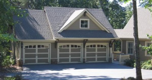 Garage House Plans With Apartments Studio Apartment Above Garage Plans The Better Garages