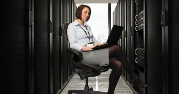 Degree Overview Associate Of Computer Programming And Web Development Gender Gap Computer Programming Female Entrepreneur