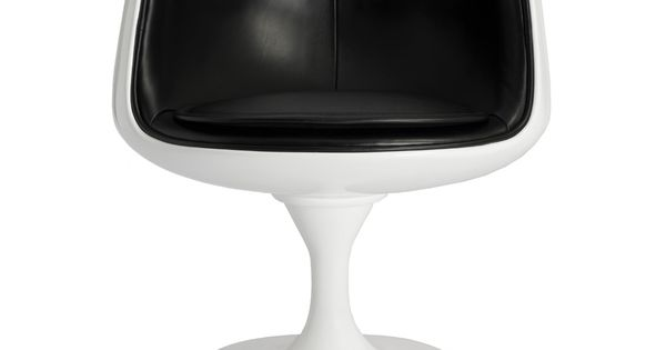 eero aarnio vsop chair repro $379 | House Candy ...