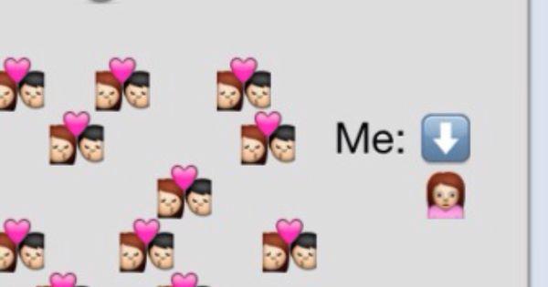 New Years Eve Emoji Emoji Pinterest Haha Years And