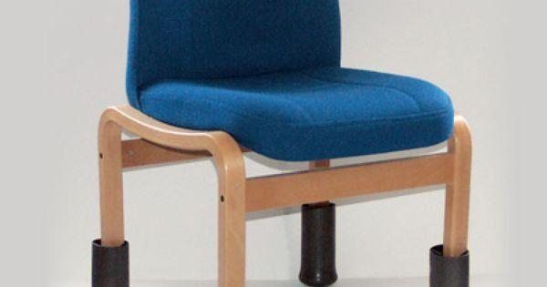 Leg X Furniture Leg Extenders Hps6016 Furniture Legs Chair Risers Furniture