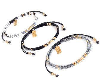Bracelet pour homme, pour homme, pour homme, petit ami, cadeau