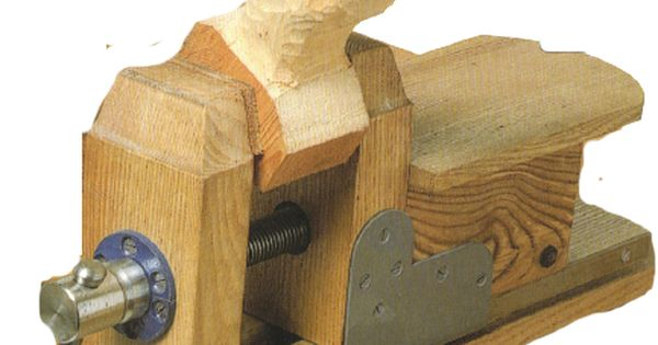 Wood carving bench vise round google search tools