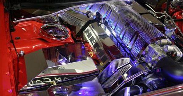 2008 Hemi Challenger Hemi Orange American Car Craft Challenger Hemi Challenger Challenger Accessories