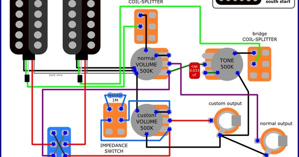 wiring diagram for epiphone les paul guitar images les paul guitar les paul guitars and epiphone les paul