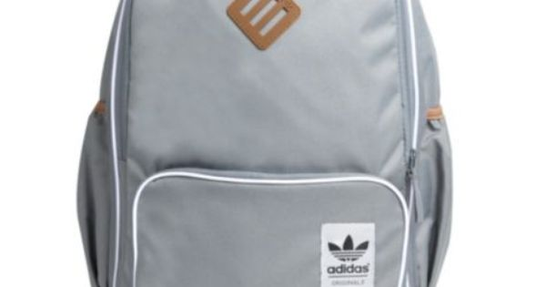 adidas Originals Campus Backpack