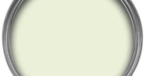 dulux light space paint nordic spa 5010212521304. Black Bedroom Furniture Sets. Home Design Ideas