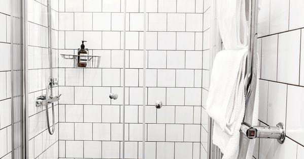 dailydesigner  욕실, 욕실 아이디어 및 홈 인테리어 디자인