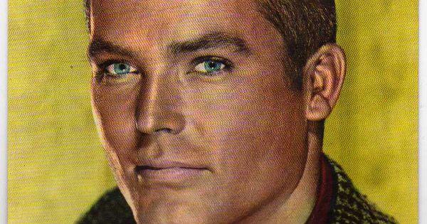 IMG TY HARDIN, Actor